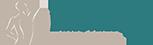 Zentrum für Physiotherapie und Physio Fitness Logo